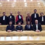 jury_candidats_finale_2014