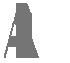 ADPROCESS | L'association des processualistes de l'UPEC