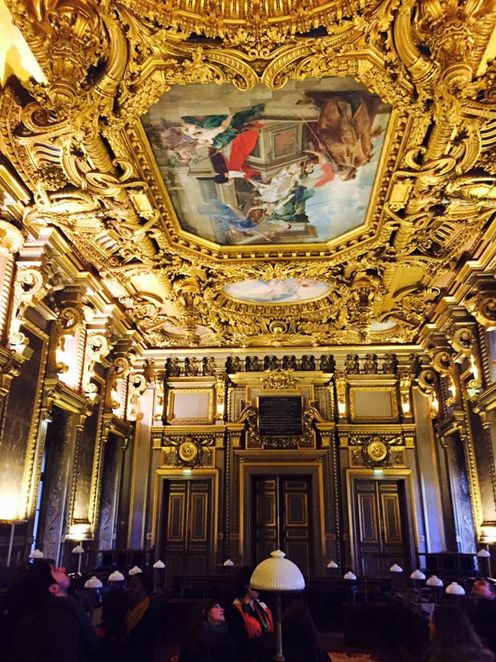 Grande Chambre Cour De Cassation: Cour de cassation civile chambre ...